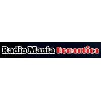 Rádio Mania
