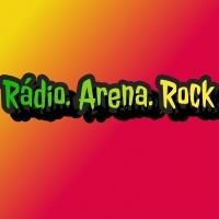 Rádio Arena Rock