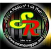 Rádio O Som Do Reggae