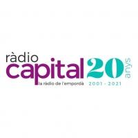 Rádio Capital de l´Empordà - 93.7 FM