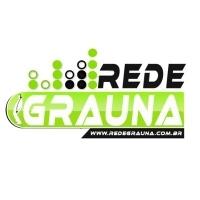 Rádio Graúna FM