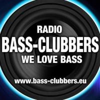 Rádio Bass-Clubbers