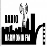 Rádio Harmonia FM
