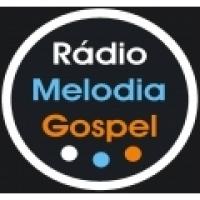 Rádio Melodia Gospel