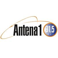 Antena1 91.5 FM
