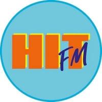 Rádio Hit FM - 89.9 FM