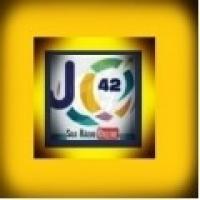 Logo Rádio JÓ 42