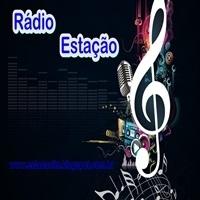 Rádio Estação Pelotas