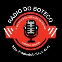 Rádio do Boteco