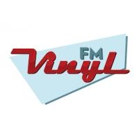 Rádio Vinyl - 105.9 FM