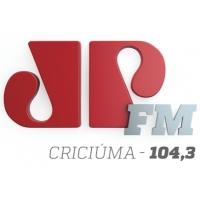 Jovem Pan 104.3 FM