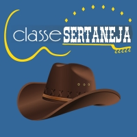 Classe Sertaneja