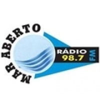 Rádio Mar Aberto - 98.7 FM