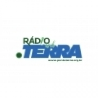 Rádio Ponto Terra