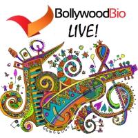 Rádio BollywoodBio