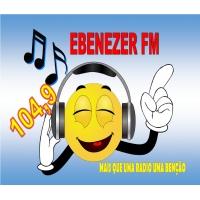 Rádio Ebenézer FM