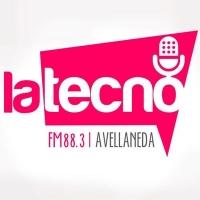 Radio FM La Tecno - 88.3 FM