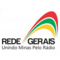 Rádio Uberaba / Rede Gerais - 670 AM