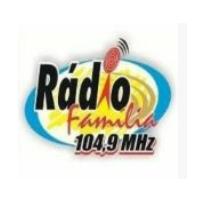 FM Familia 104.9 FM