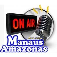 Web Radio Manaus Amazonas