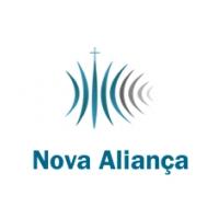 Rádio Nova Aliança - 710 AM