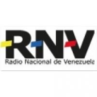 Rádio Nacional Informativo 630 AM