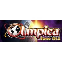 Radio Olímpica Stereo - 99.0 FM