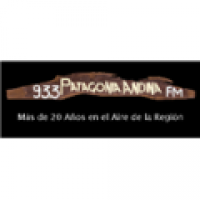 Rádio Patagonia Andina 93.3 FM