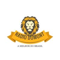 Rádio Dumont