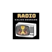 Radio Calice Dourado