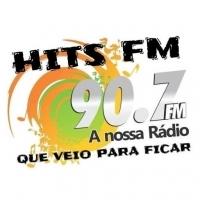 Litoral Hits FM