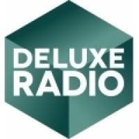 Deluxe Easy Radio