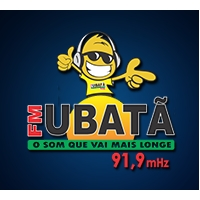 Rádio Ubatã - 91.9 FM