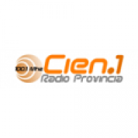 Radio Provincia - 100.1 FM