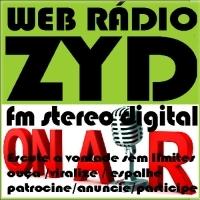 Rádio ZYD