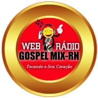 Web Rádio Gospel Mix RN
