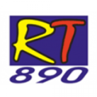 Rádio RT 890 AM