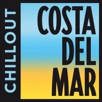 Rádio Costa Del Mar - Chillout