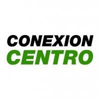 Conexion Centro Radio Online
