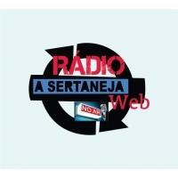 Rádio Web A Sertaneja