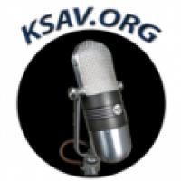 Rádio KSAV
