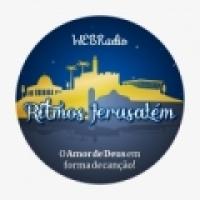 Ritmos Jerusalém