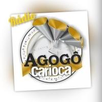 Rádio Agogô Carioca