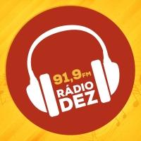 Dez FM 91.9 FM