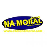 Rádio Na Moral - 99.3 FM