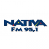 Nativa (Norte do Paraná) 95.1 FM
