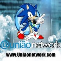 Rádio União Network