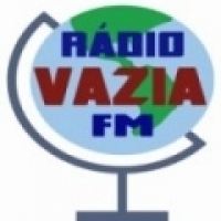 Vazia FM