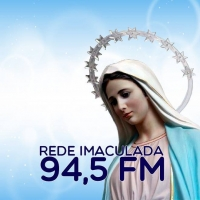 Rádio Rede Imaculada - 94.5 FM