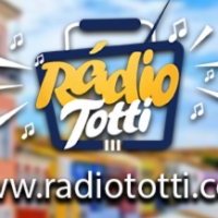 Rádio Totti